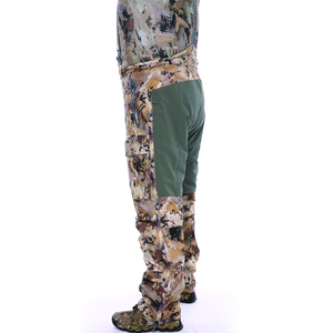 Image 4 - 2019 SITEX Khanka pant Waterfowl Marsh Same as SITKA Boreal pants