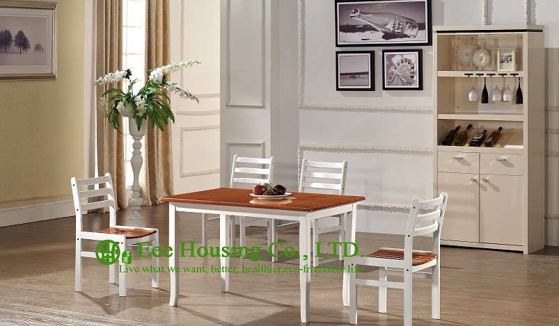 C-011,T-030   Luxurious Solid Dining Chair,Solid Wood Dinning Table Furniture With Chairs/Home Furniture