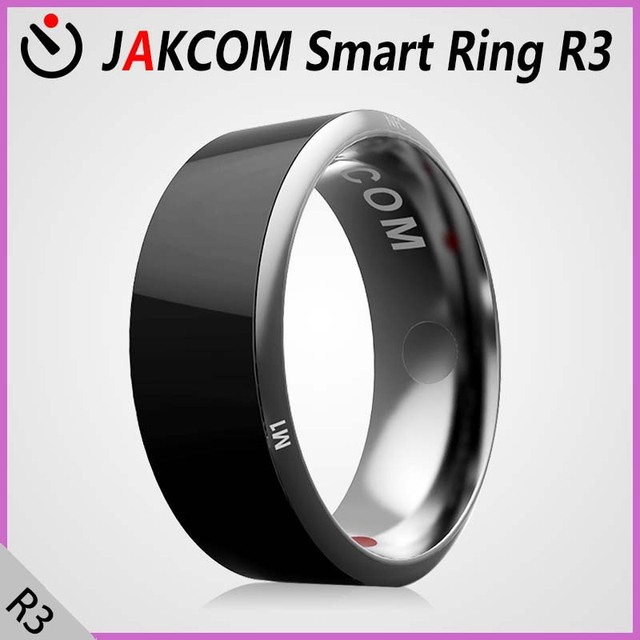 Jakcom Smart Ring R3 Hot Sale In Mobile Phone Stylus As For Lg Pro Lite Touch Pen Pencil For Ipad Telefone Toque
