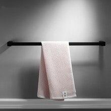 Europea de baño negro cobre de conjuntos moderno toalla bares titular de  papel de accesorios de 1fc80347ac74