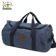 2017 Hot Canvas Sport Bag Training Gym Bag Men Woman Fitness Bags Durable Multifunction Handbag Outdoor Sporting Tote For Male