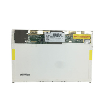 Free shipping LTN141BT10 LP141WP2 TPA1 B141PW04 V.1  Laptop LED LCD Screen for DELL E6410 30PIN Display matrix