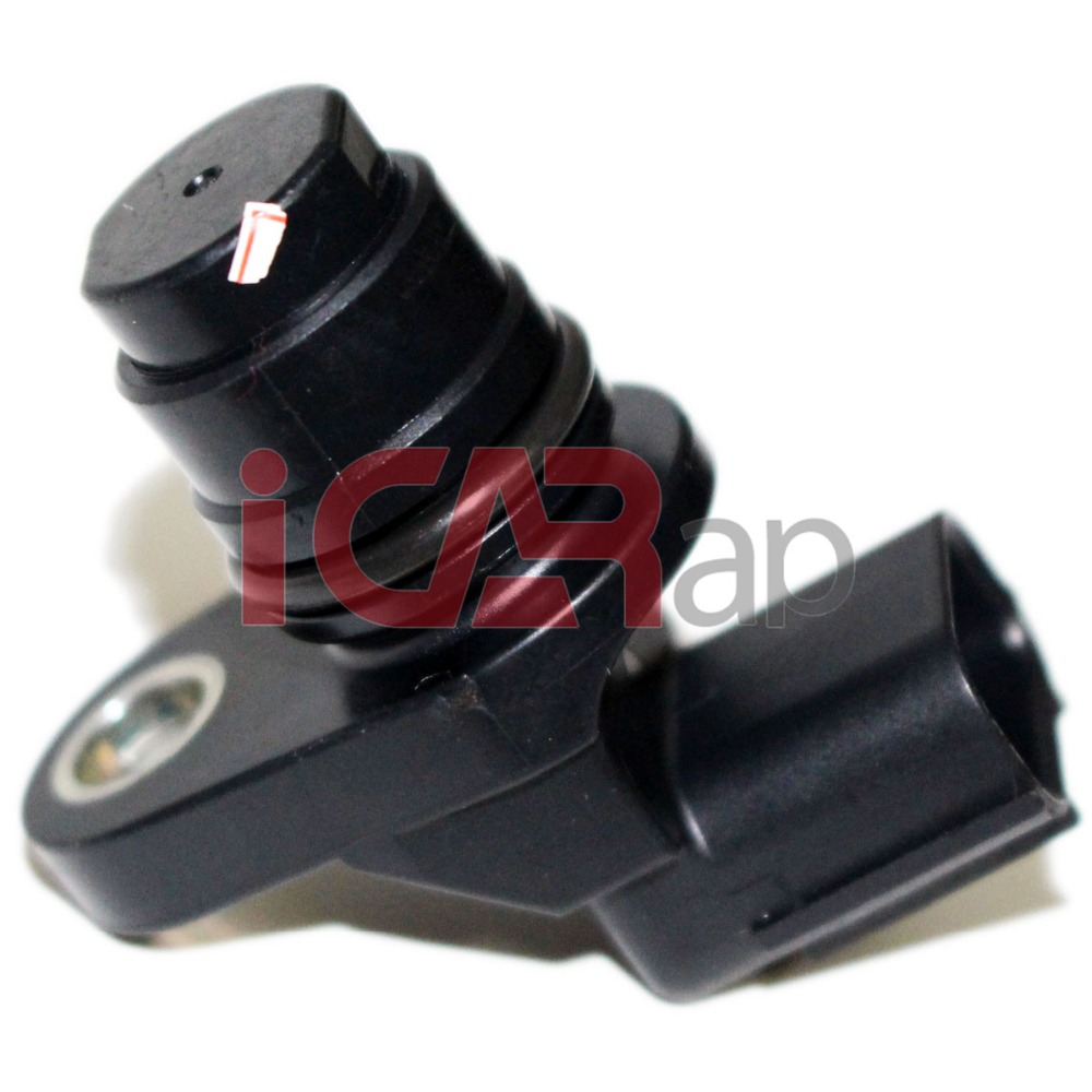 37510-R40-A01 Snímač polohy vačkového hřídele pro elektromagnetický snímač Civic 2012 originální pro Accord Elysion