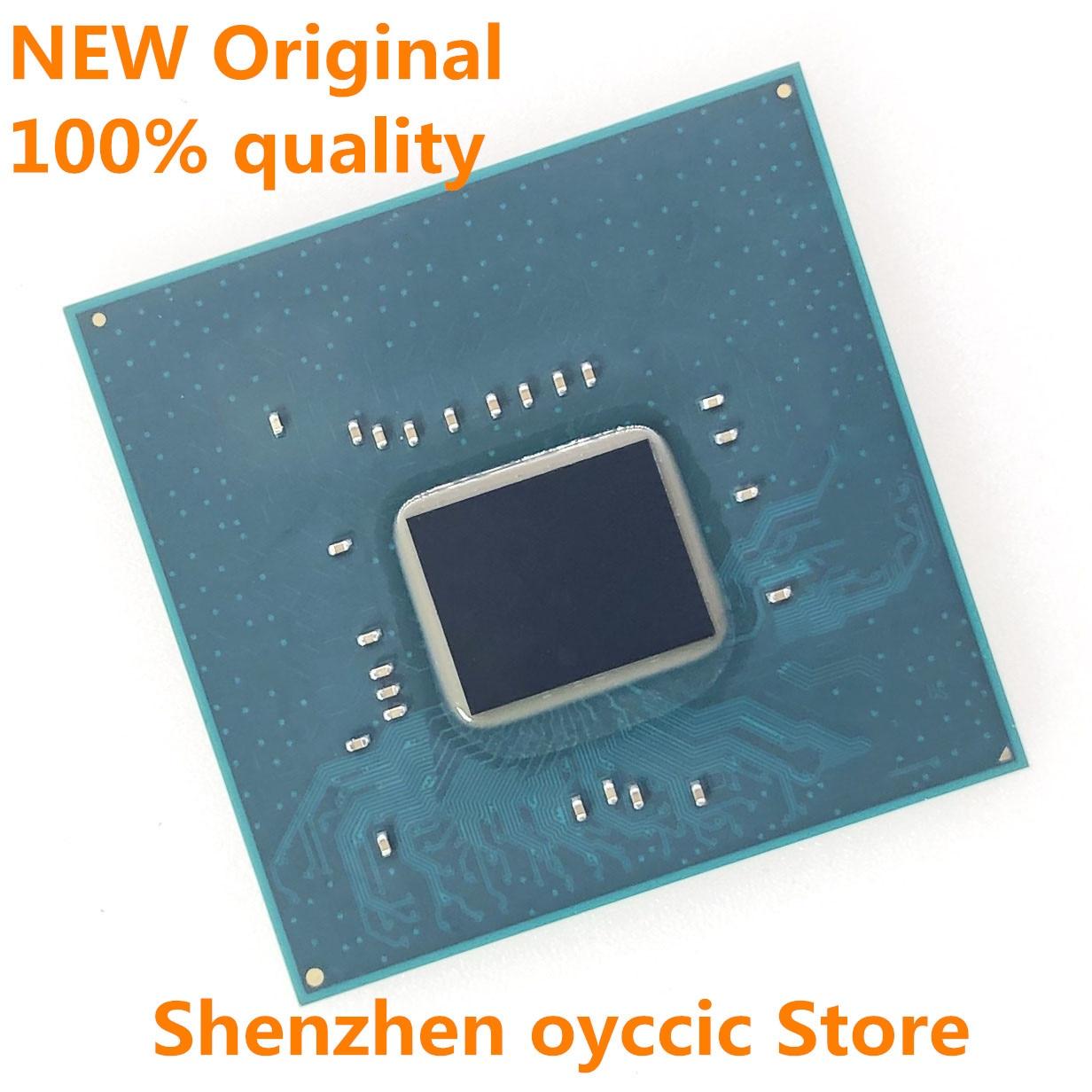 1pcs Brand New SR40B FH82HM370 BGA IC Chipset