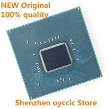 1 pces * novo chipset sr40b fh82hm370 bga ic