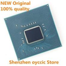 1pcs * 새로운 sr40b fh82hm370 bga ic 칩셋