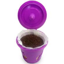 100 шт домашние кухонные фильтры для кофе, одноразовые бумажные фильтры, чашки, сменные фильтры для кофе, горячая распродажа