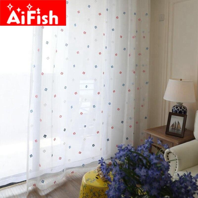 Designer Window Valances popular designer window valances-buy cheap designer window