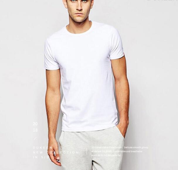 WW-5903 2018 mens Short Sleeve Running  t shirt Gym MenWW-5903 2018 mens Short Sleeve Running  t shirt Gym Men