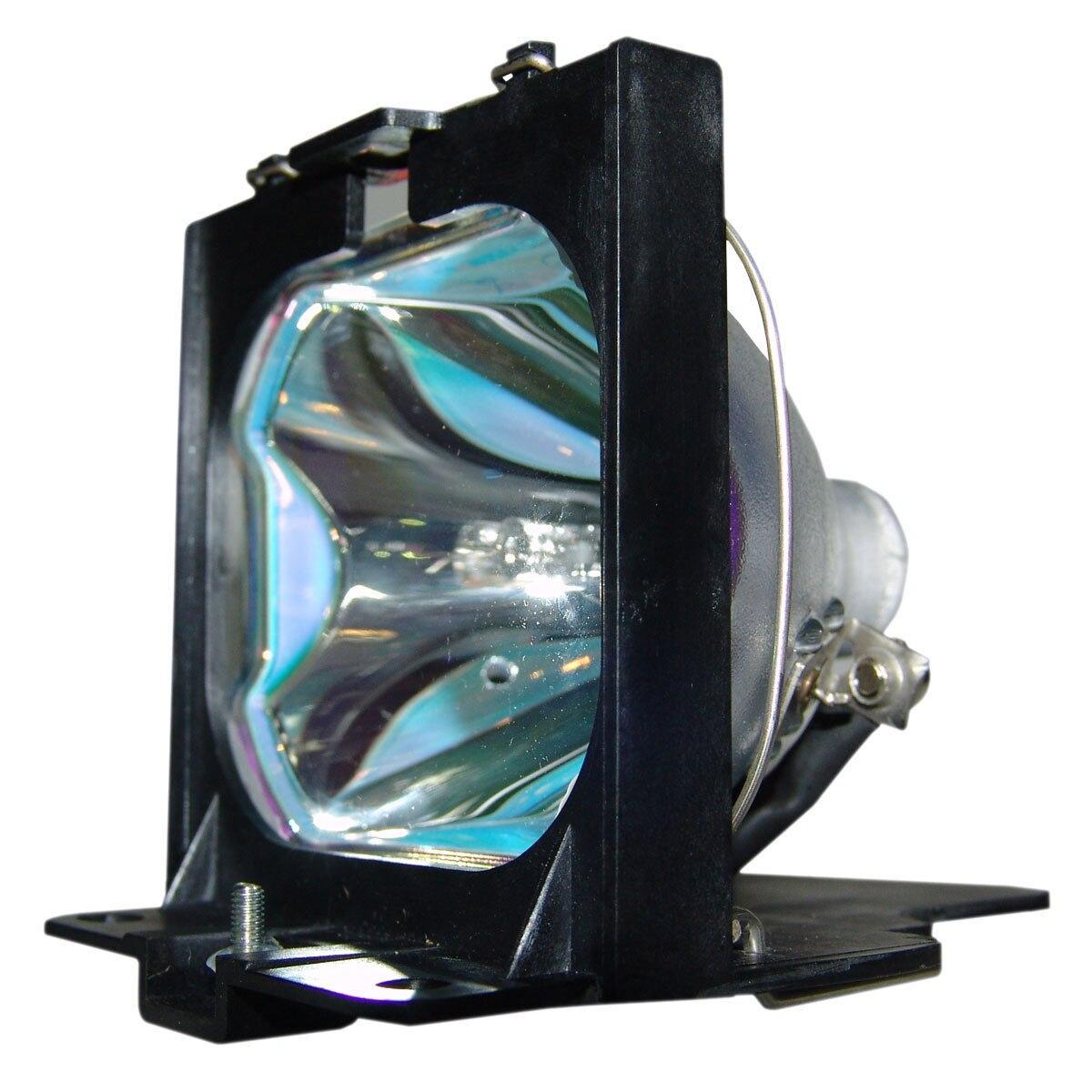 LMP-600 LMP600 pour Sony VPL-SC60 VPL-S600 VPL-SC50 VPL-X1000 VPL-X900 VPL-X600 VPL-XC50 Lampe De Projecteur Avec Boîtier