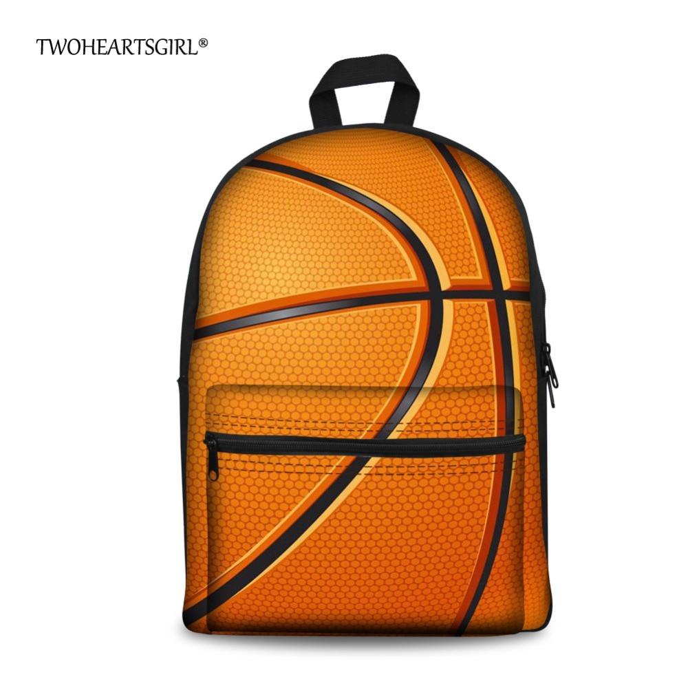Twoheartsgirl Cool Teen Boys School Bags Trendy Fashion Student Kids Schoolbags Personalized Primary Children Bagpack Mochila
