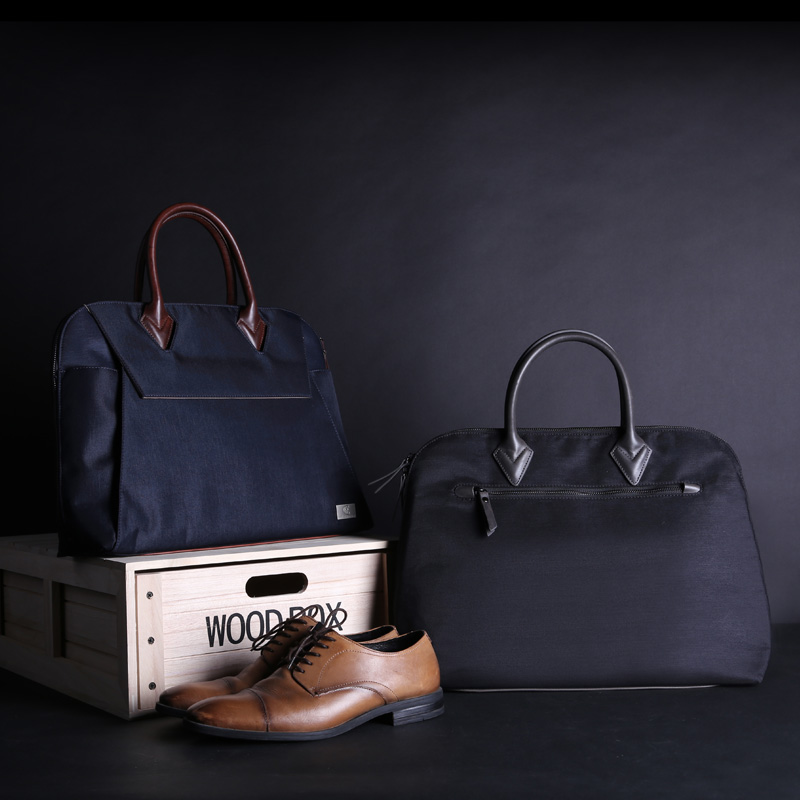 D-park 15 inch Portable Handbag Notebook Sleeve Case Shoulder Messenger Laptop Bags for Apple MacBook Pro 15 inch cases