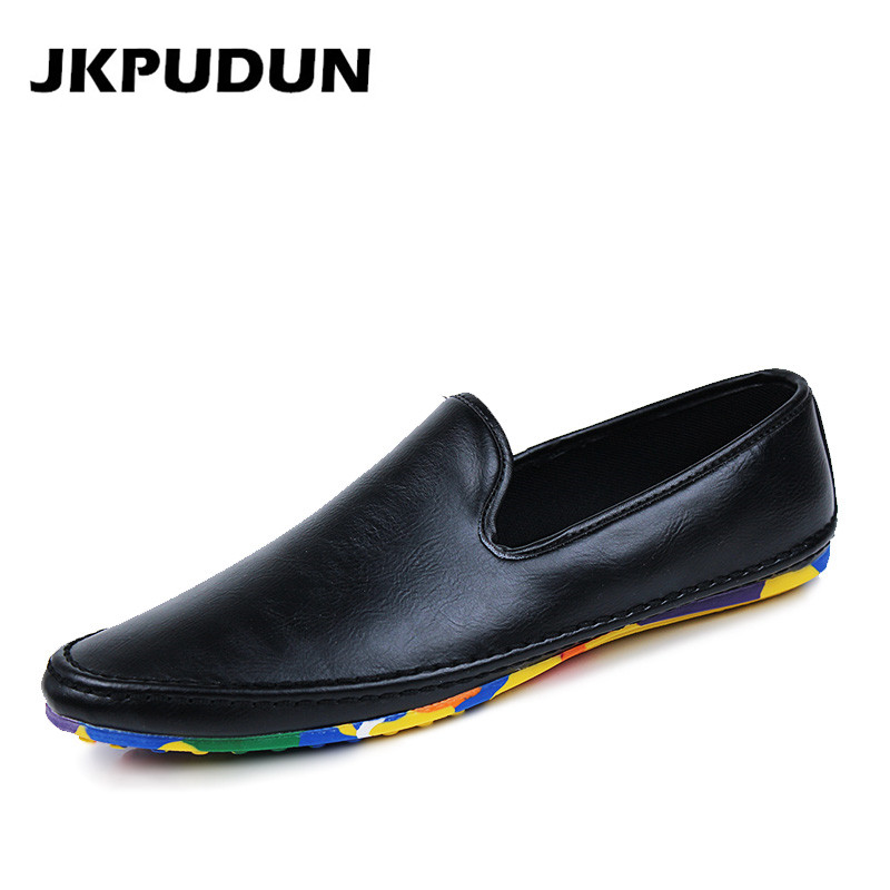 Cheap Online Mens Dress Shoes