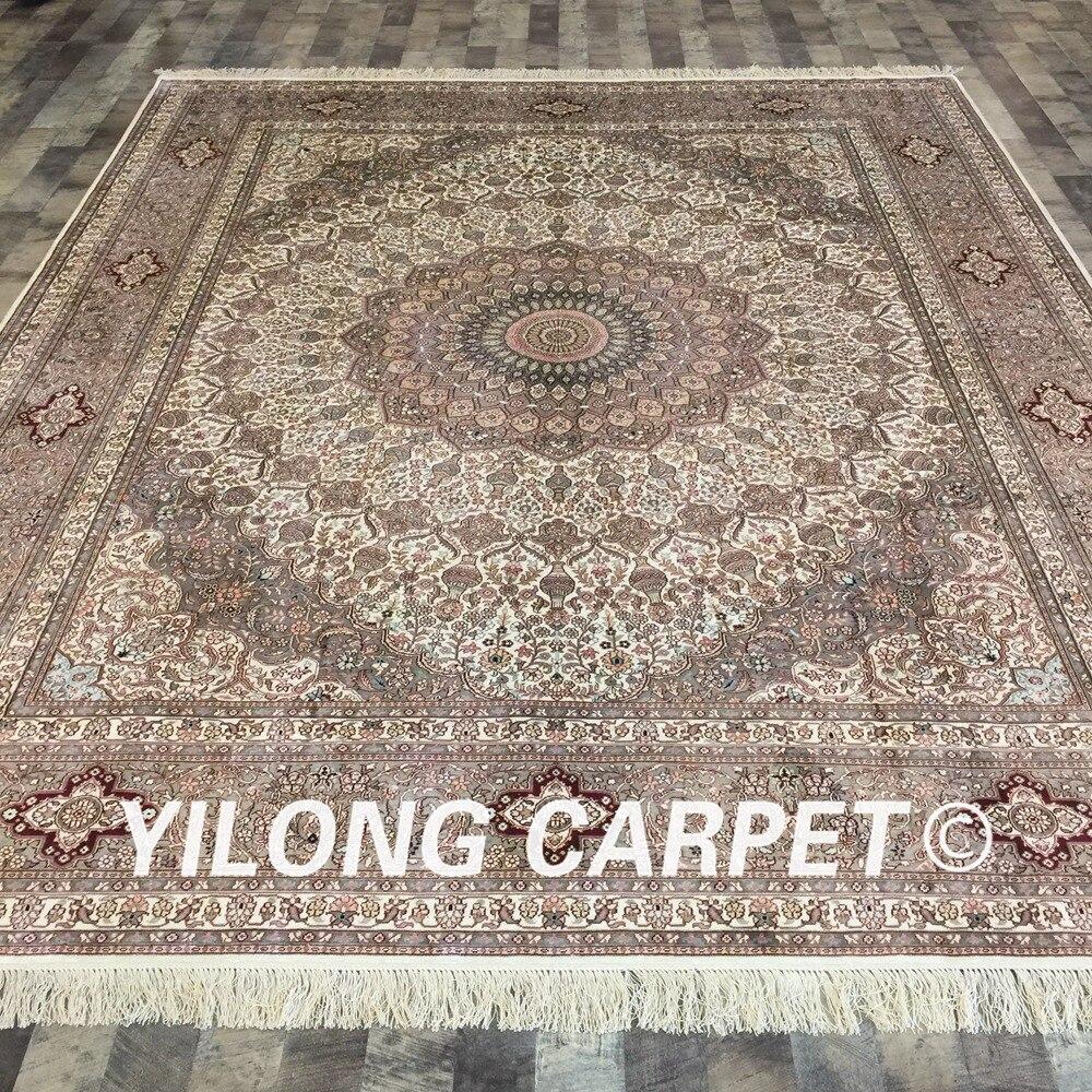 vintage tappeti persiani-acquista a poco prezzo vintage tappeti