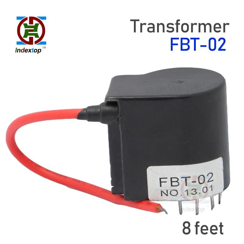 FBT-02 TIG WS Argon Arc Welding Machine/ High Pressure/high Frequency/ Arc Plate /arc Starting Plate Accessories