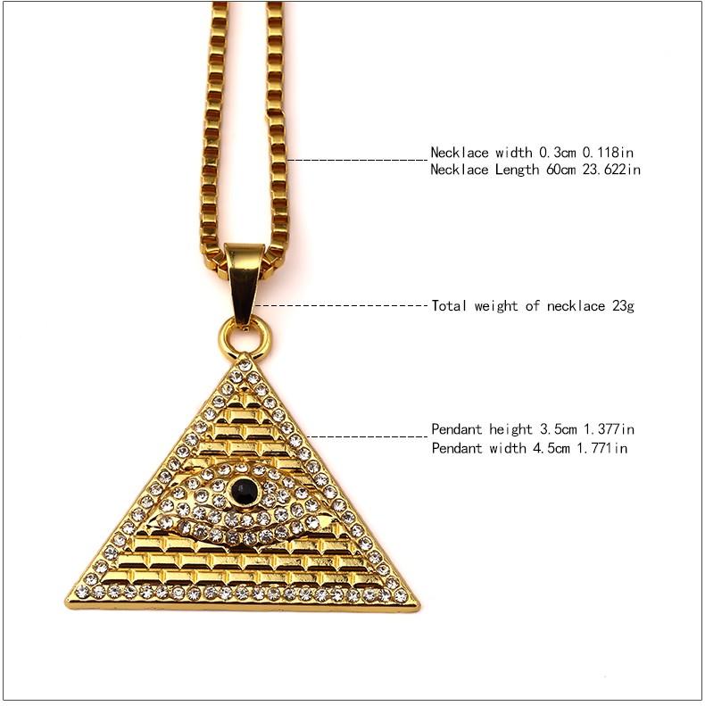 HIPHOP necklace02