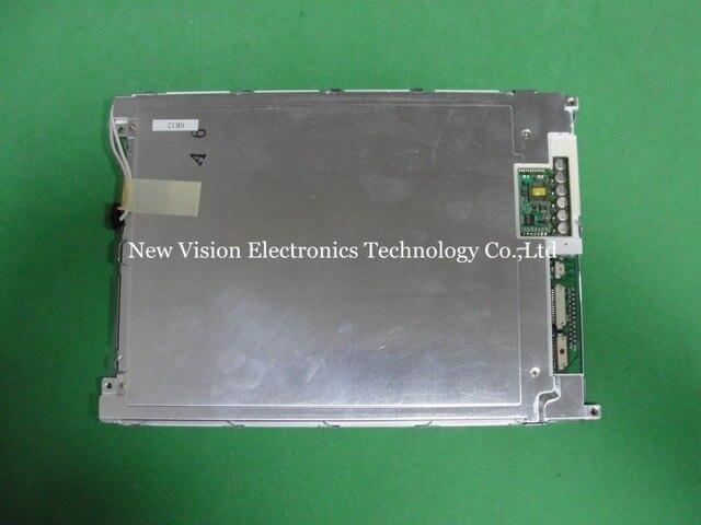 LM64C149 VF0116P01 абсолютно новый оригинальный А + качественный 9,4 дюймовый ЖК экран для промышленного оборудования