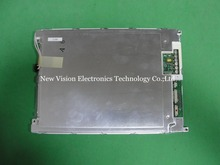 LM64C149 VF0116P01 Brand New Original A+ quality 9.4 inch LCD screen for Industrial Equipment