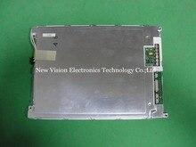 LM64C149 VF0116P01 Marca Original Novo A + qualidade 9.4 polegada tela LCD para Equipamentos Industriais