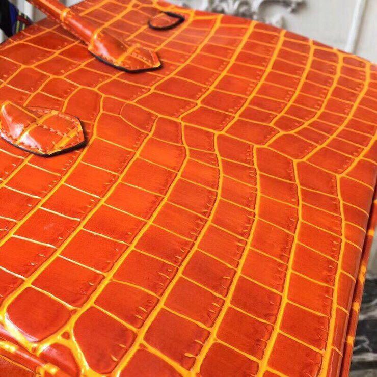 Marke B 100 Luxus Frauen Echtem Handtaschen Umhängetaschen Runway Wc0144 Berühmte Leder a Designer Taschen Für PFwxAcqUqH