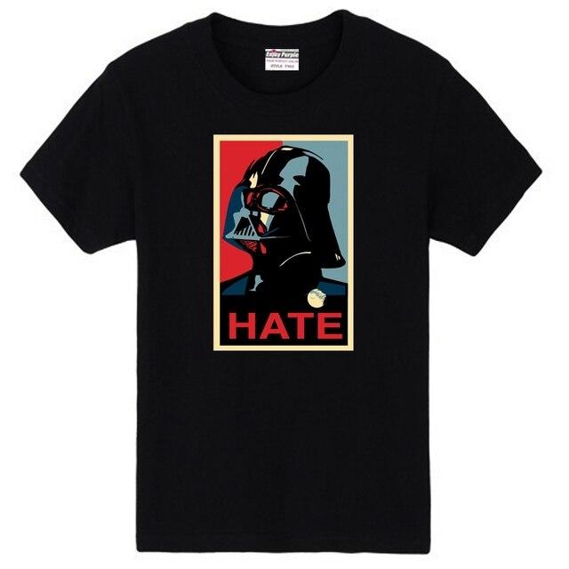 hate darth vader helmet clip art mask star wars anakin skywalker rh aliexpress com darth vader clip art images darth vader face clipart