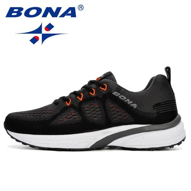 Sneakers Men Shoes  5