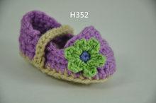 182132734b Crochet Ballerinas avaliações - Online Shopping Crochet Ballerinas ...