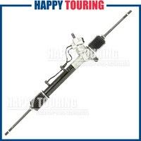 New Power Steering Rack For Toyota RAV4 1996 1997 1998 1999 2000 4425042020 44250 42020 4425042021 44250 42021 4425042022