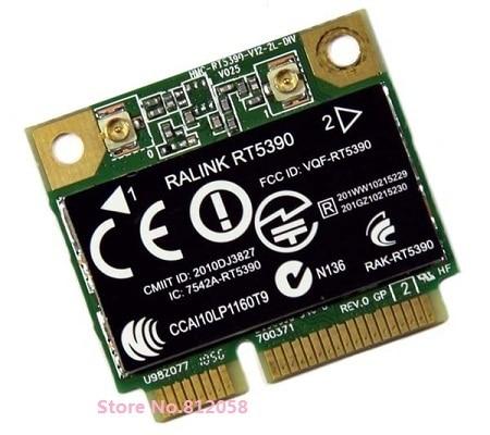 HP 2000-420CA Broadcom WLAN Drivers Download