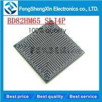 BD82HM65 HM65 SLJ4P BGA Chip Best Quality