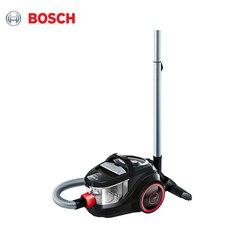 Чистящие принадлежности Bosch
