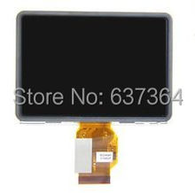 NEW LCD Screen Repair Parts for CANON for EOS 5D Mark III 5DIII 5D3 1DX for EOS-1D X Digital Camera With Backlight And glass