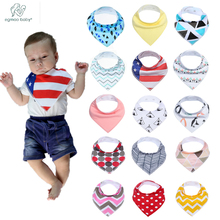 Baby Bandana Drool Bibs for Drooling and Teething 4 Pack Gift Set For Boys Cruise Set by Copper Pearl premium baby bandana bibs extra soft natural cotton baby drool bib for drooling and teething super absorbent baby shower gift