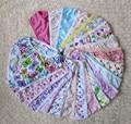 2016 Kids Underwear girl underwear Panties Underwear Girl Briefs Kids Girls Children Pant Children's Pants Wholesale 4pcs/lot