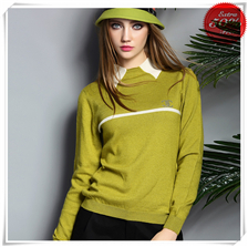 2015-New-Women-s-Long-Sleeve-Cashmere-Pullovers-Sweater-Fashion-Ladies-Plus-Size-Knitted-Sweaters-Female