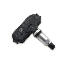 52933 3v100 tpms 자동 타이어 압력 모니터 센서 2011 2014 현대 i40 vf 529333v100