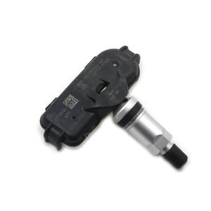 Image 1 - Capteur de surveillance de pression des pneus