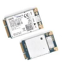 Sbloccato ericsson f3507g 3g wwan modulo senza fili per dell wireless 5530 mini pci-e card 3g/hsdpa wcdma gps mobile a banda larga