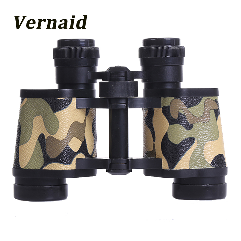Russian 8x30 Professional Binocular Military Telescope  Night Vision HD Binoculars For Hunting Travel Scope Fmc Lens original yukon 25024 night vision binocular tracker rx 2x24 to 3 5x40 hunting night vision binocular with doubler