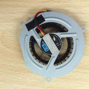 New CPU cooling fan for Lenovo Y470 Y471A Y470N Y470P Y471 cooler fan.