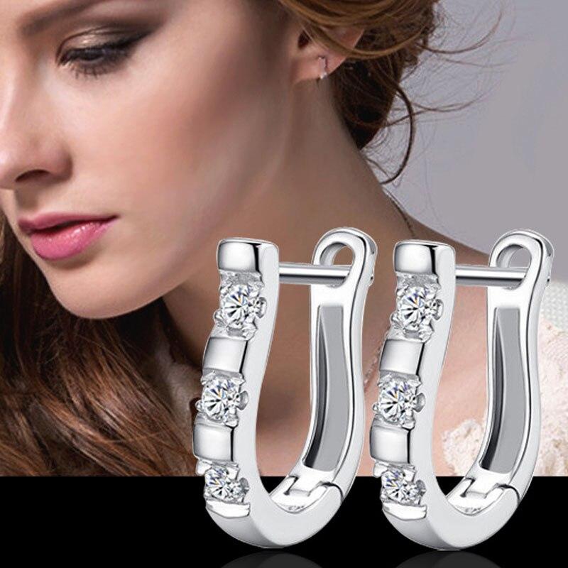 7 earrings