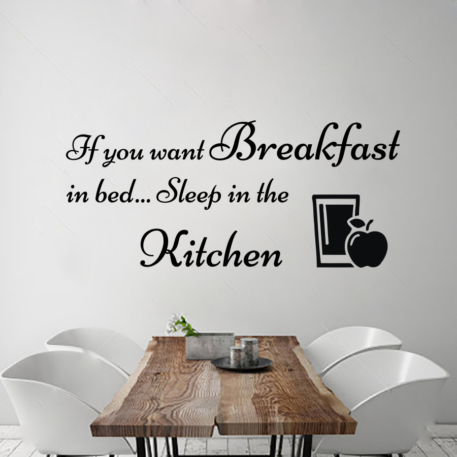 Apple Wall Decor Kitchen Kitchen Apple Decor Promotion Shop For Promotional Kitchen Apple