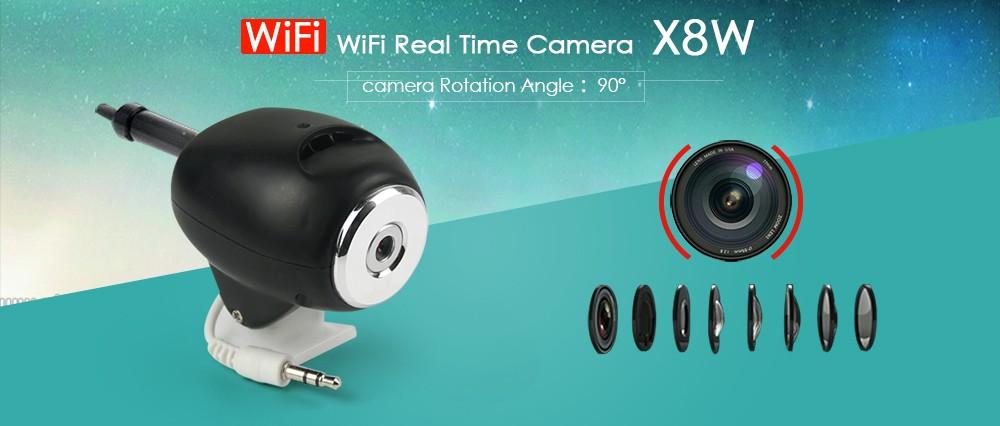 HTB1rX5uKVXXXXacXFXXq6xXFXXXz - SYMA X8W WiFi fpv RC Quadcopter Профессиональный 2.4 г 6 оси SYMA X8C Радиоуправляемый Дрон с 2MP камера HD вертолет с VS SYMA X8HG