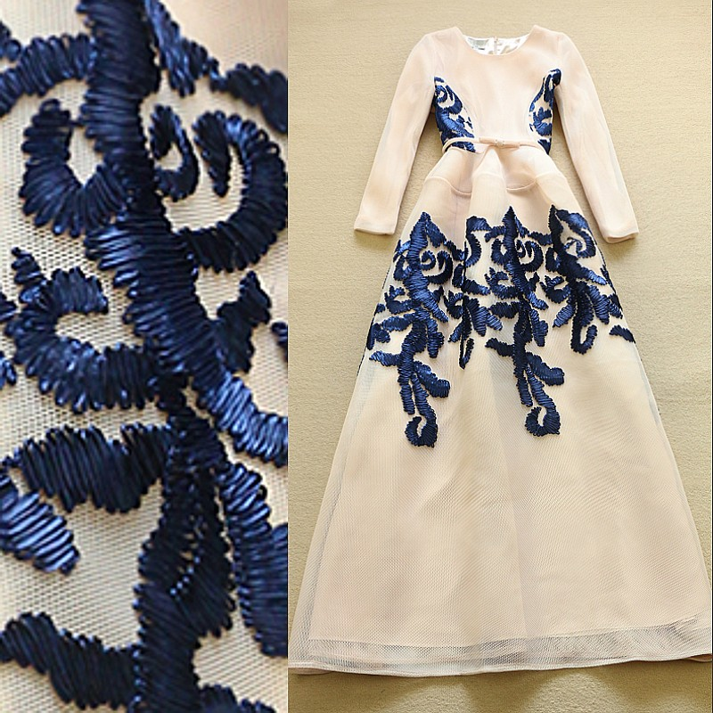 Buy High Quality European Style Fashion Palace Wind Vintage Exquisite Formal