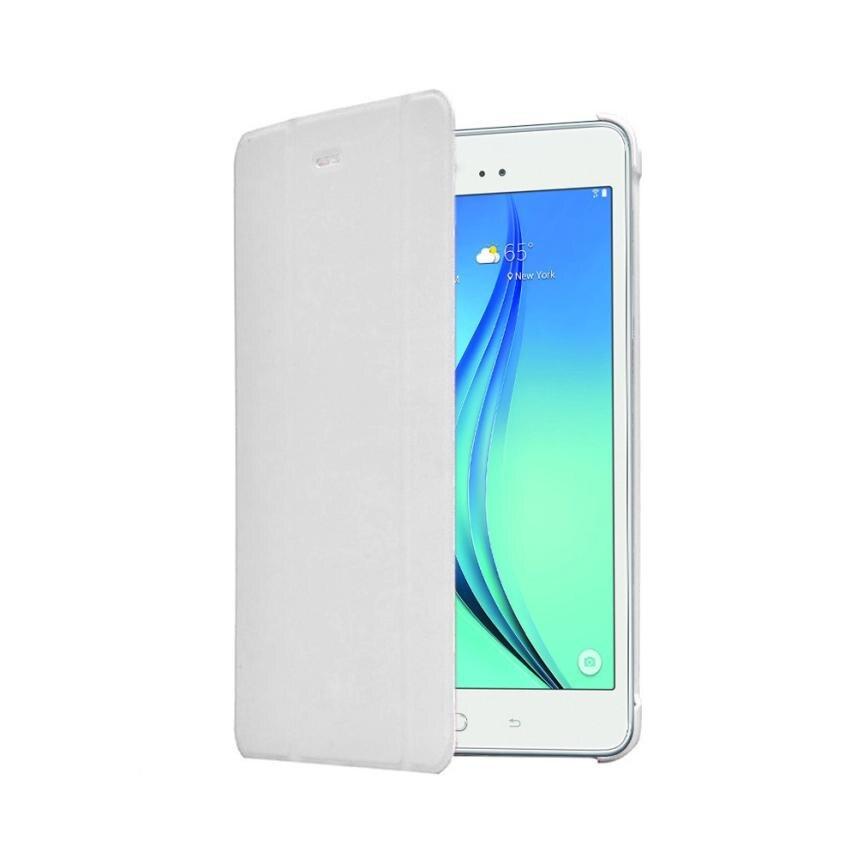 #AE Super Slim Case Cover for Samsung Galaxy Tab A 8-Inch Tablet SM-T350