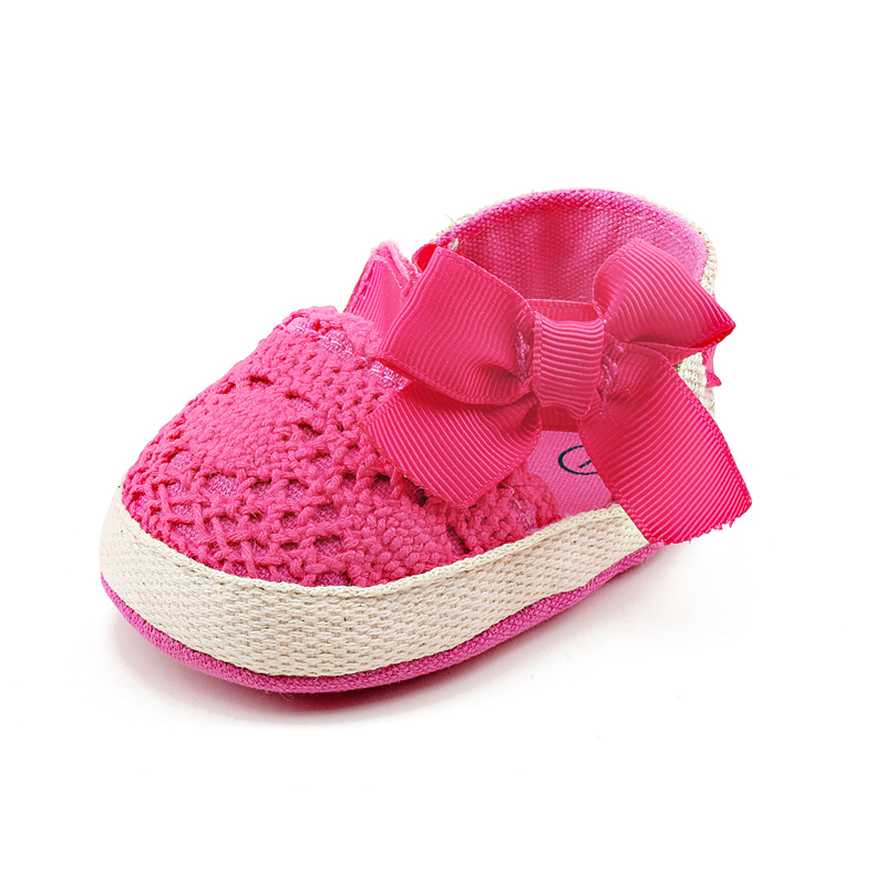 2017-New-Design-Baby-Girl-Sandals-Butterfly-knot-Knitting-Print-Hook-Loop-Soft-Sole-Newborn-Baby-Shoes-Wholesale-5