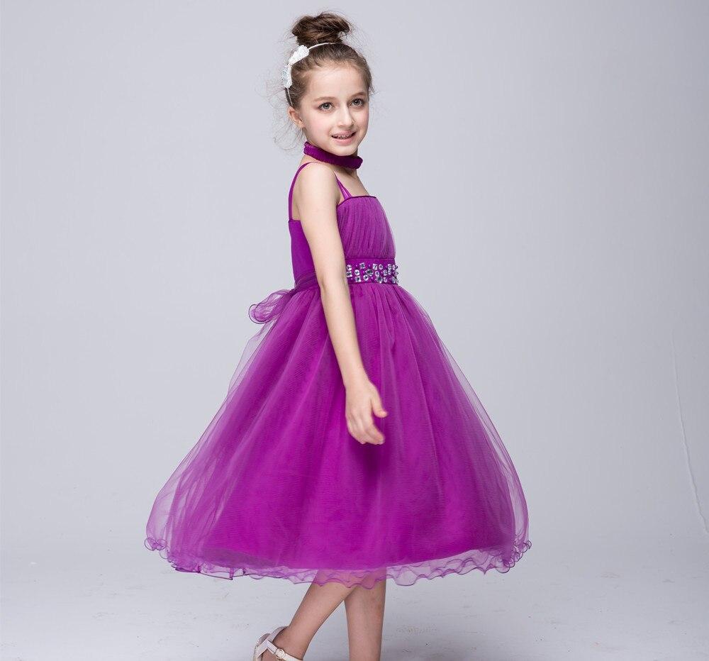 Moderno Vestidos De Cuerpo Entero De Baile Del Reino Unido Regalo ...