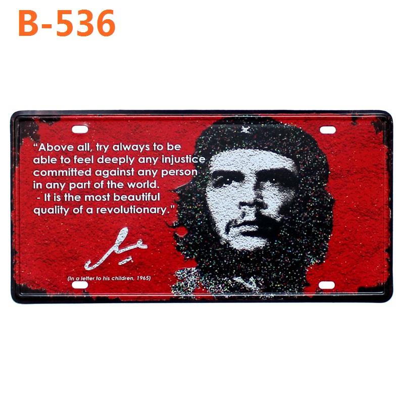 B-536