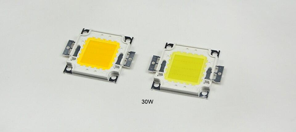 LED---2_10