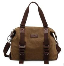 2016 leinwand Frauen Tasche Casual Frauen Messenger Bags Vintage Mode frauen Umhängetasche Handtaschen Freies Verschiffen